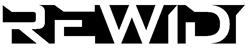 REWIDI Logo